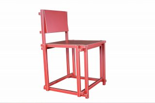 24mm-classic-chair-reds