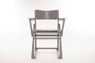 construct-arm-chair-grey-fronts