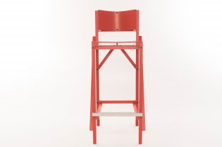 construct-bar-stool-red-fronts