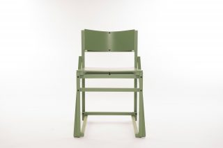 construct-dining-chair-machine-green-fronts