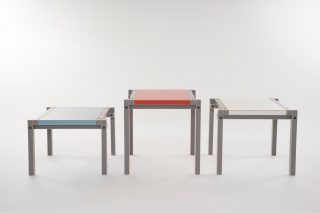 edge-side-table-colorss